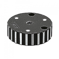 Manfrotto 120DF Adapter 3/8 F-3/8DF - MF.00803