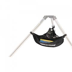 Manfrotto 166 Utility Apron, Manfrotto Version - MF.00804