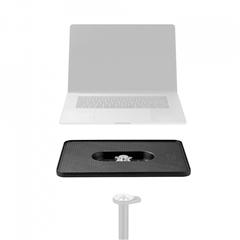 Manfrotto 183 Aluminium Table For Projectors - MF.00805
