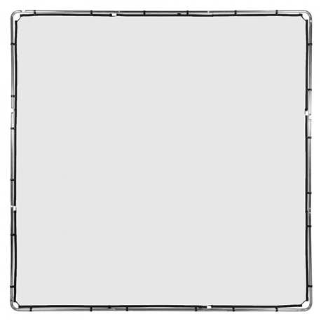 LL LR83301R Skylite Rapid Cover Extra Large 0.75 - MF.01390