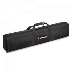 LL LRCASE1025 Rigid Case 103cm x 19cm x 14cm - MF.01393