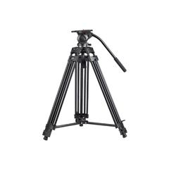 SWIT TOWER100 10kg Studio Camera Tripod - SW.00387