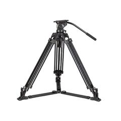 SWIT TOWER150 15kg Studio Camera Tripod - SW.00388