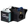 ROSCO Vapour PLUS Fog Machine- 230v