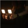 SmallRig 3286 simorr P96 Video LED Light #4 - SG.00508