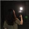 SmallRig 3286 simorr P96 Video LED Light #6 - SG.00508