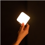 SmallRig 3286 simorr P96 Video LED Light #7 - SG.00508