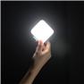 SmallRig 3286 simorr P96 Video LED Light #8 - SG.00508