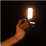 SmallRig 3286 simorr P96 Video LED Light #9 - SG.00508