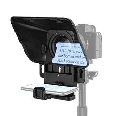 SmallRig 3374 Desview Porta. Tablet,Smartphone DSLR TP10