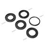 SmallRig 3383 Adapter Rings Kit - SG.00511