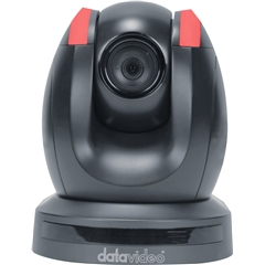 Datavideo PTC-150 Full HD PTZ Camera - DV.00112