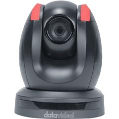 Datavideo PTC-150 Full HD PTZ Camera - DV.00112