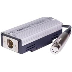 DDC-4012H DC conv.+48V - DV.00104