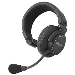 HP-1E Headphone Heavy Duty One Ear - DV.00107