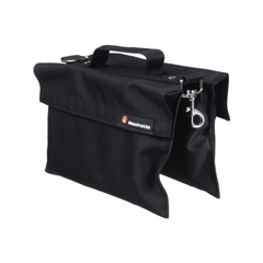 Manfrotto G100 Sandbags 15lbs - MF.00072