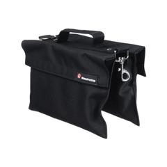 Manfrotto G100 Sandbags 15lbs - MF.00072
