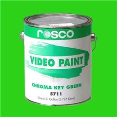 Chroma Key Verde 0.95L - RO.00593