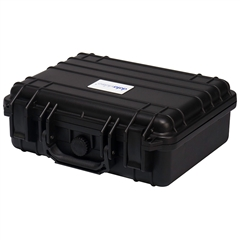 HC-500 Hard Case for TP-500 Teleprompter Kit