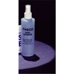 LENS CLEANER 237ML en Spray - RO.00206