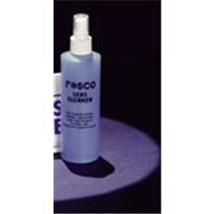 LENS CLEANER 237ML en Spray - RO.00206