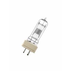 64788 CP/72 2000W 230V GY16 20x1 - OS.00100