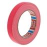 TESA 4671 PK Tape tecido 19mmx25m Rosa - AE.01495