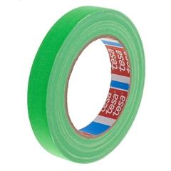 TESA 4671 GN Tape tecido 19mmx25m - AE.01482