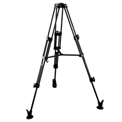 EIMAGE AT-7402A  Video Tripod - EI.00033