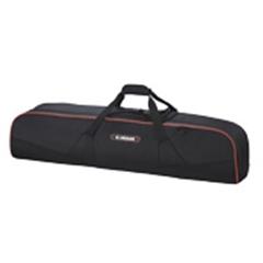 EIMAGE Oscar T10 DV Tripod bag