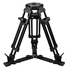 EIMAGE EI-7502 Mini tripod(380-700mm) - EI.00054