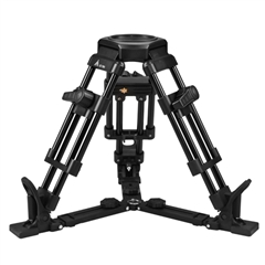 EIMAGE EI-7501 Mini tripod(260-490mm) - EI.00053