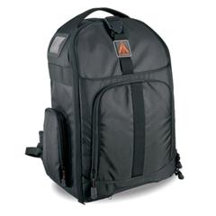 OSCAR B50 DV Bag - EI.00068