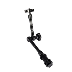 EIMAGE EI-A37 articulating arm