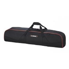 EIMAGE Oscar T20 DV Tripod bag