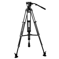 EG05A2 Tripod kit - EI.00078