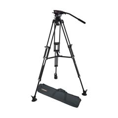 EG03A2 Tripod Kit - EI.00076