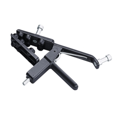 Manfrotto C1525 ADJUSTABLE GAFFER GRIP - MF.00174