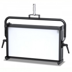 Filmgear LED Soft Panel 100 (yoke mount)