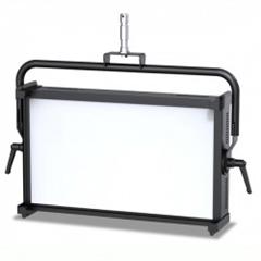 Filmgear LED Soft Panel 100 - FG.00201