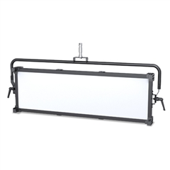 Filmgear LED Soft Panel 200 (yoke mount)