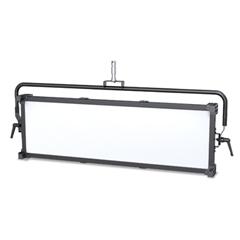 Filmgear LED Soft Panel 200 - FG.00202