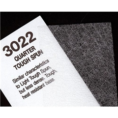 1/4 Tough Spun 1.22x7.6m - RO.00036