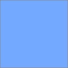 E-COLOUR+201 Full C.T.Blue 1.22x7.62m - RO.00030