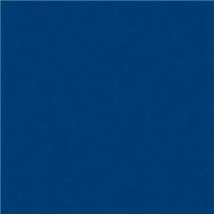 SUPERGEL 85 Deep Blue 7.62mx0.61m - RO.00022