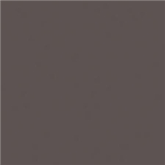 Cinelux 98 Medium Grey -1.22x7.62m - RO.00001