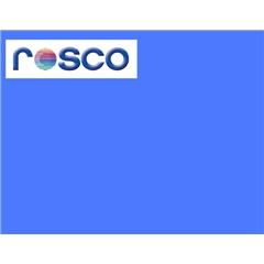 E-COLOUR+075 Evening Blue 1.22x7.62m - RO.00045