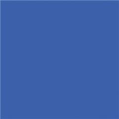 E-COLOUR+068 Sky Blue 1.22x7.62m - RO.00044