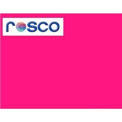E-COLOUR+128 Bright Pink 1.22x7.62m - RO.00055