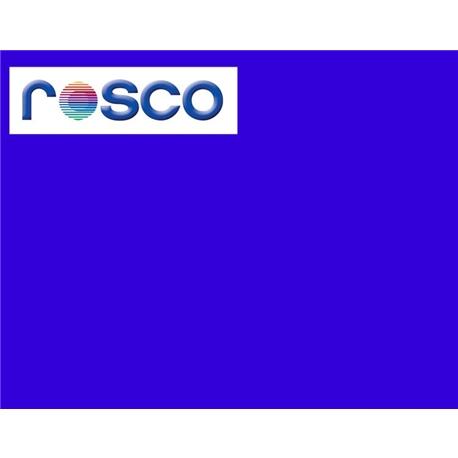 E-COLOUR+119 Dark Blue 1.22x7.62m - RO.00053